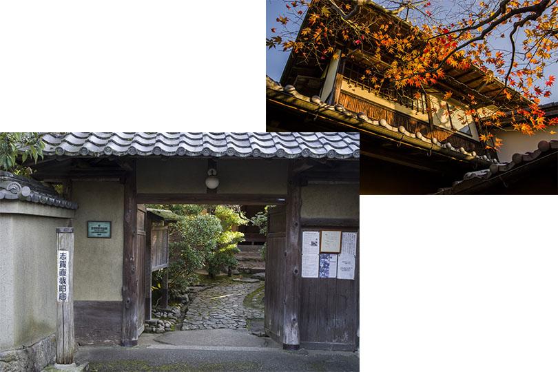 shiganaoya01